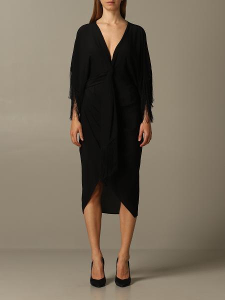 连衣裙 女士 Simona Corsellini