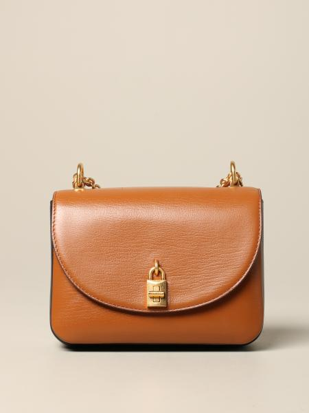 Borsa Love too Rebecca Minkoff in pelle