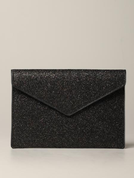 Наплечная сумка Женское Rebecca Minkoff