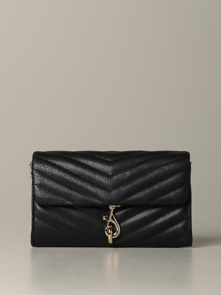 Shoulder bag women Rebecca Minkoff