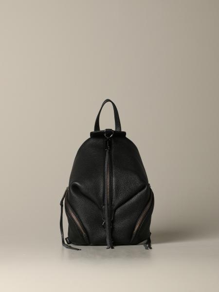 Shoulder bag women Rebecca Minkoff
