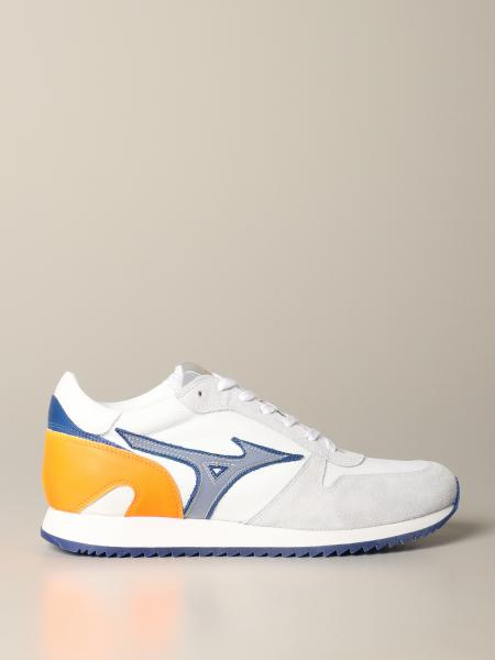 Schuhe herren Mizuno