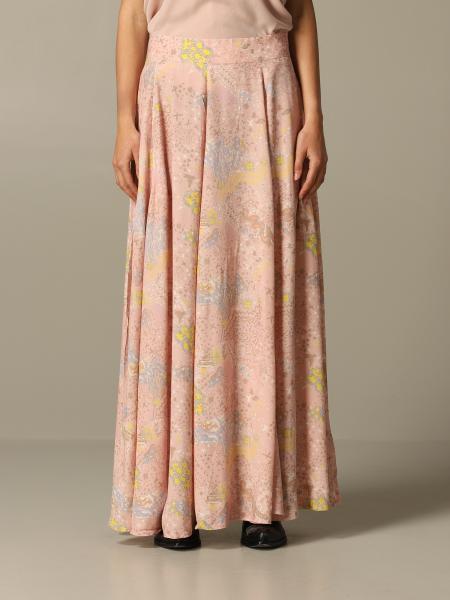 半身裙 女士 Zadig & Voltaire