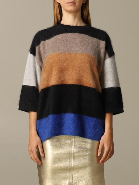 Jersey mujer Zadig & Voltaire