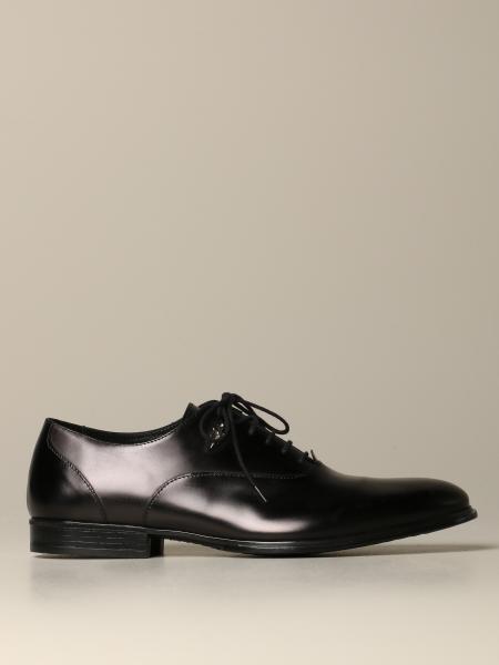 鞋 男士 Paciotti