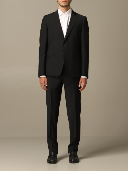 Классический костюм Мужское Brian Dales