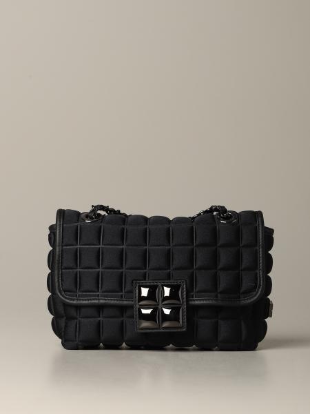 Наплечная сумка Женское B Prime