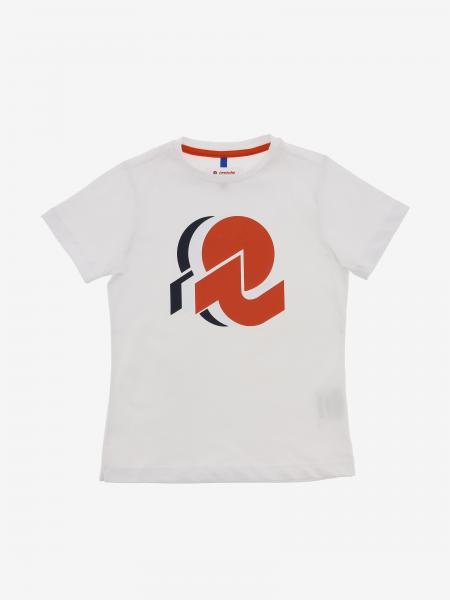T-shirt enfant Invicta