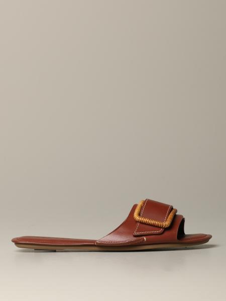 Schuhe damen Rodo