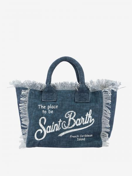 Sac enfant Mc2 Saint Barth