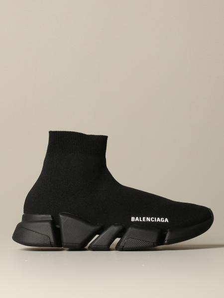Shoes women Balenciaga