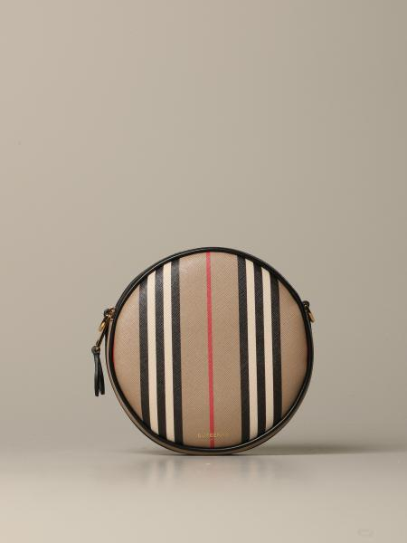 Mini bag women Burberry