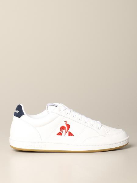 Zapatos hombre Le Coq Sportif