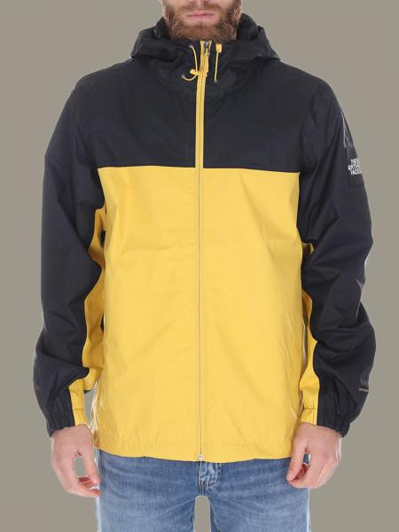 Jacket men The North Face