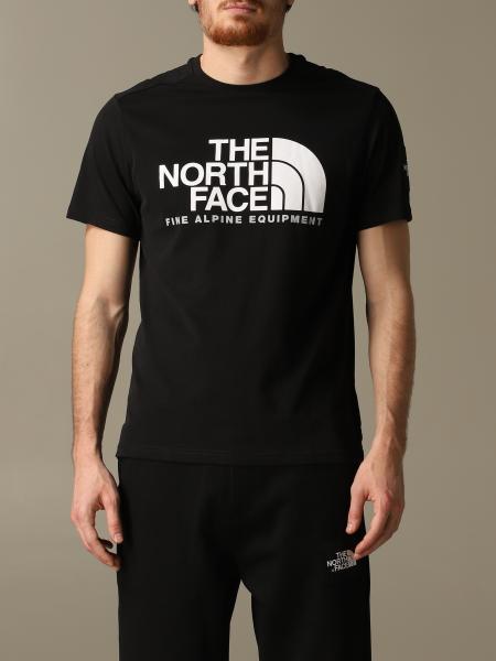 Толстовка Мужское The North Face