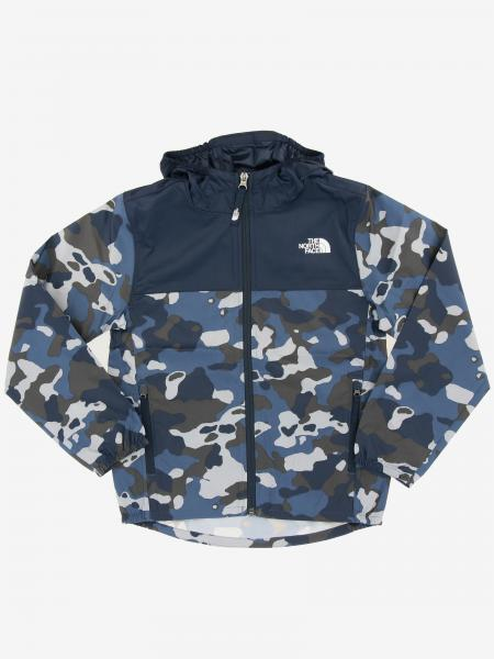 Veste enfant The North Face