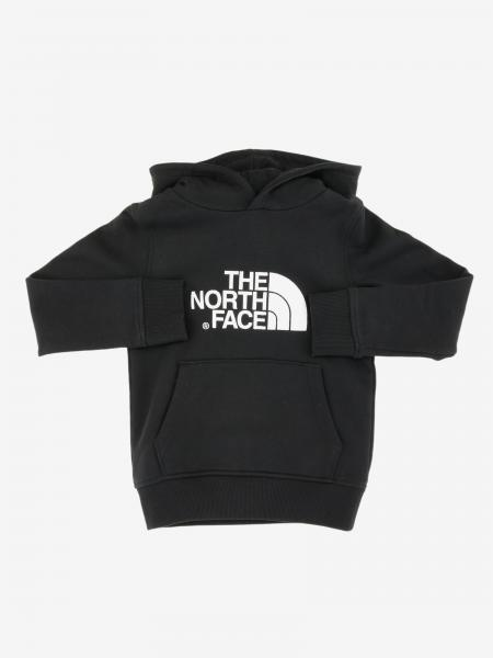 Jersey niños The North Face