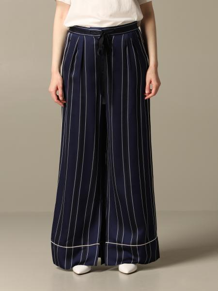 Pajamas 女士 Tommy Hilfiger