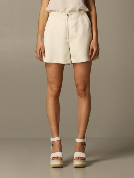 Shorts Hcw nautical tailored Tommy Hilfiger
