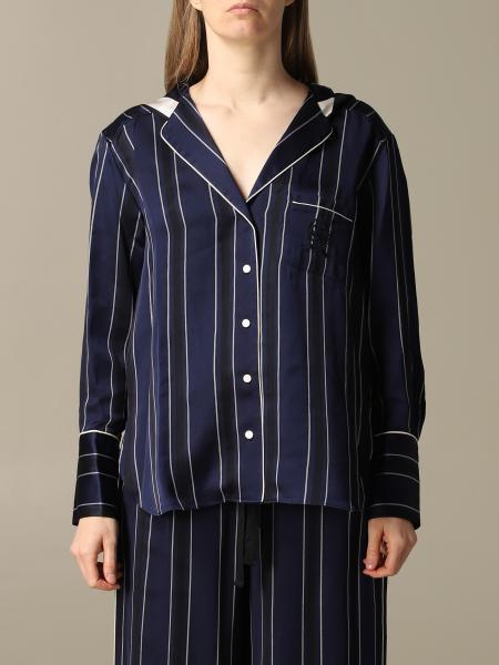 Pajamas Женское Tommy Hilfiger
