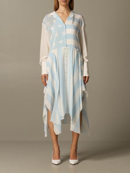Платье Женское Tommy Hilfiger