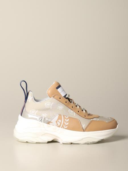 Обувь Женское Tommy Hilfiger