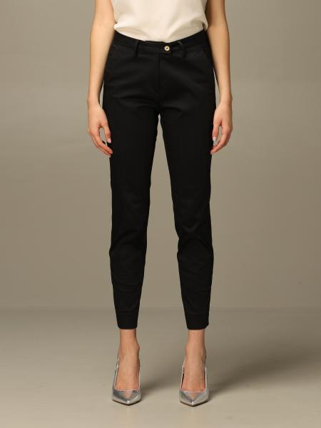 Pants women Michael Coal