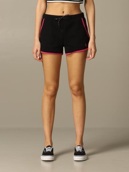 Short women Kendall + Kylie