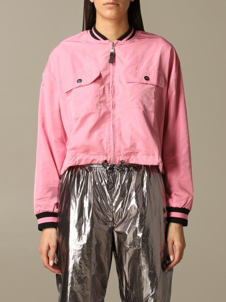 Jacket women Kendall + Kylie