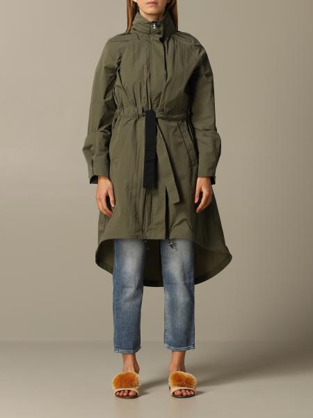Jacket women Emma & Gaia