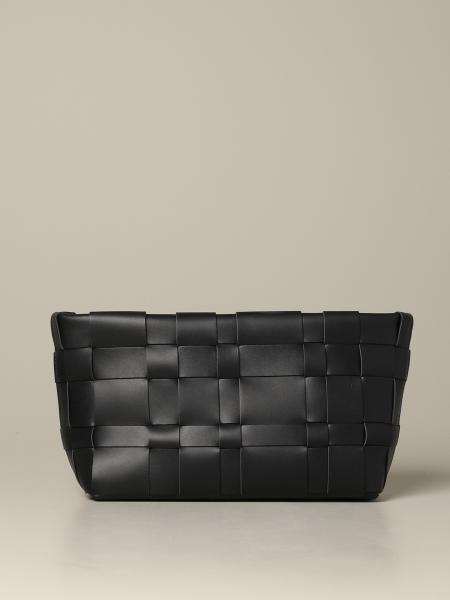 Shoulder bag women 3.1 Phillip Lim