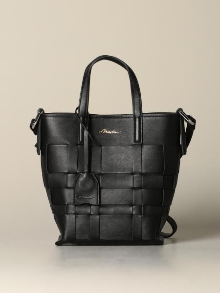 Shoulder bag women 3.1 Phillip Lim