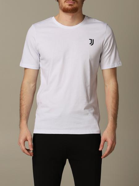 Футболка Мужское Juventus Premium