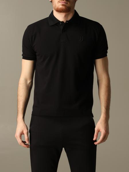 Polo shirt men Juventus Premium