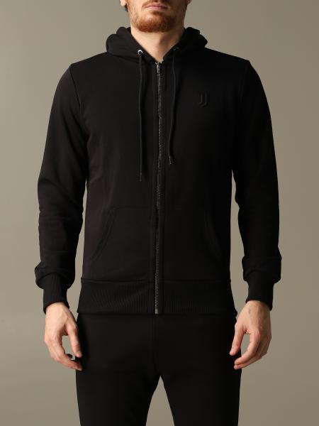 Sweatshirt men Juventus Premium