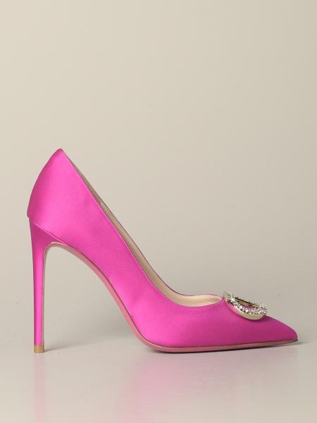 鞋 女士 Dee Ocleppo