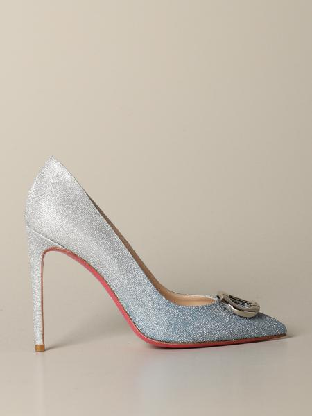 Shoes women Dee Ocleppo