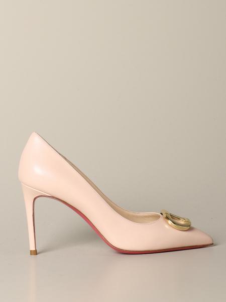Zapatos mujer Dee Ocleppo
