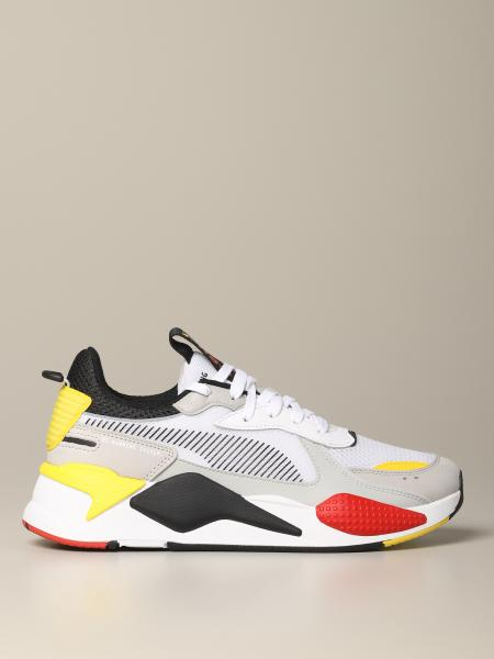 Puma nouvelle collection Printemps Été 2020 | Puma mode
