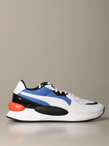 鞋 男士 Puma