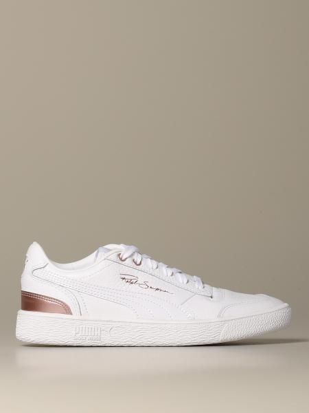 Shoes women Puma