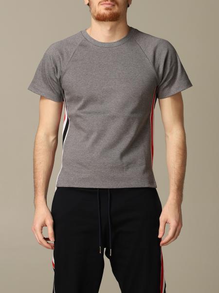 T恤 男士 Thom Browne