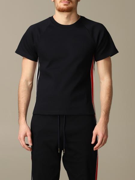 Thom Browne: T-shirt men Thom Browne