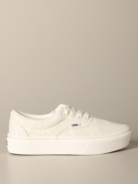 Vans: Schuhe damen Vans