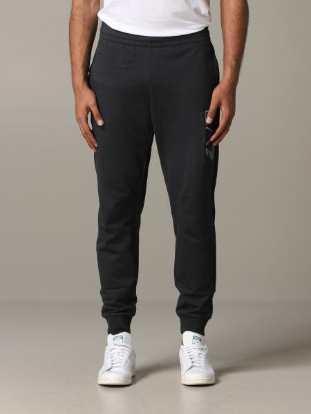 Pantalon homme Ea7