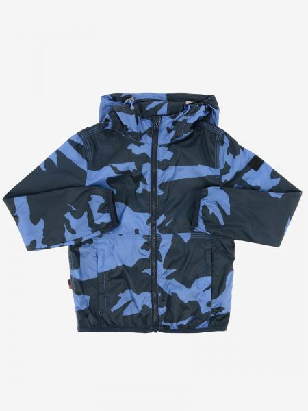 Jacket kids Woolrich