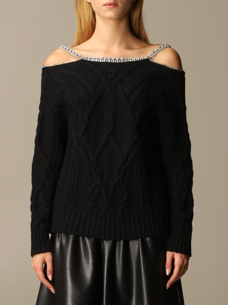 Jersey mujer Ermanno Scervino