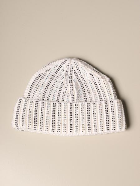 Sombrero mujer Ermanno Scervino