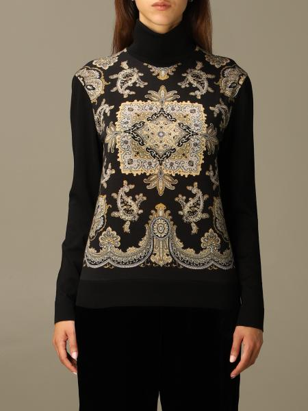 Jumper women Etro