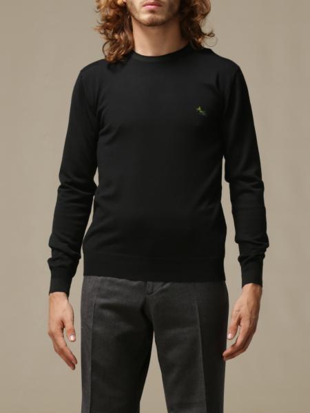 Etro für Herren: Pullover herren Etro